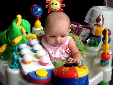 4 Month Baby Toys by 4 Month Baby With