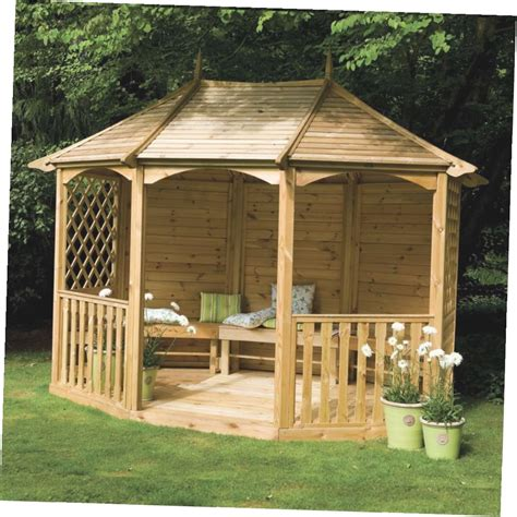 gazebo sale wooden gazebo sale uk gazebo ideas