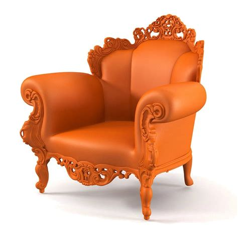 proust armchair via garibaldi 12 on line showcase outdoor accessories