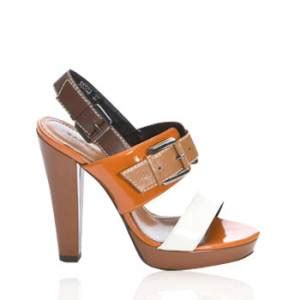 Rocio Ildemaro Makes Shoes Just For You by Shoe Ins The Haute 5 Shoe Stores In Dallas Haute Living