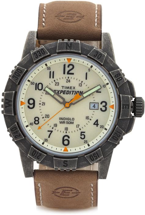 timex t49990 analog for buy timex t49990