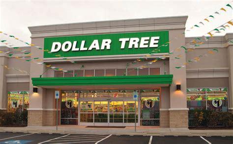 Dollartreefeedback Sweepstakes - dollar tree survey enter dollar tree feedback survey win 1 000
