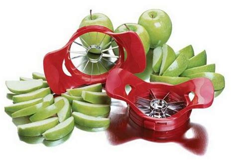 unique and helping kitchen gadgets xcitefun net unique and helping kitchen gadgets