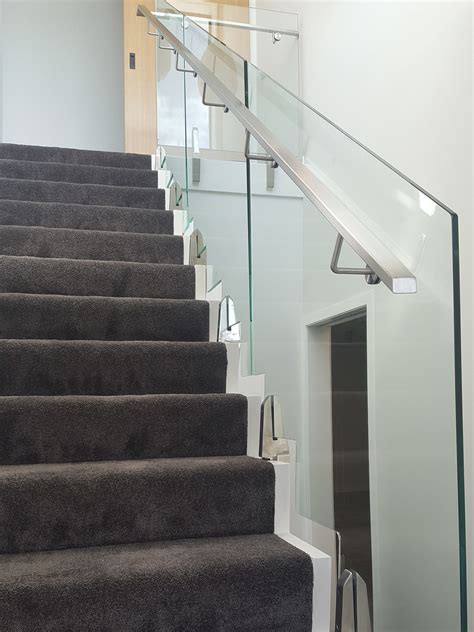 handrail gallery supreme balustrades