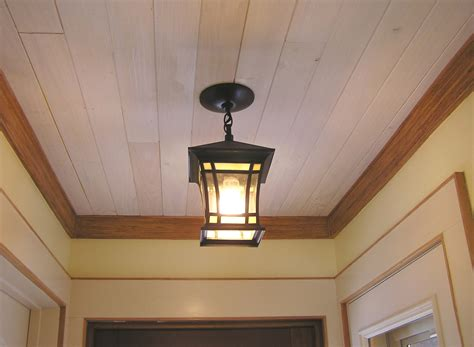 Trim For Ceiling by A Remodel With A Theme Fros Carpentry