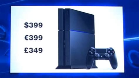 ps4 with price ps4 price tag 399 400 dollars cheapest next