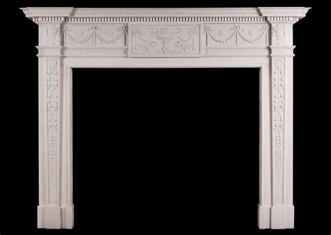 White House Fireplaces by Two Fireplaces The White House And Number 10