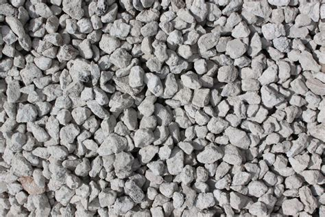 e15 wohnzimmertisch gravel suppliers 28 images cotswold buff chippings
