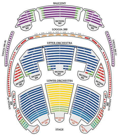 cirque du soleil o seating chart with seat numbers buy tickets for o show quot o quot cirque du soleil