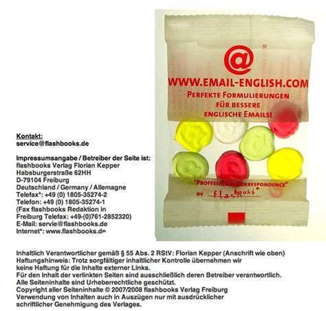 Schweiz Briefporto Ausland Kontakt Dieportoseite De Porto Info
