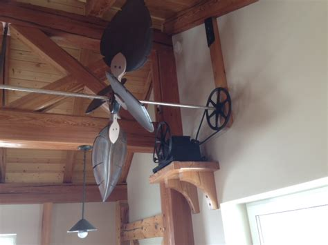 horizontal paddle ceiling fans horizontal ceiling fans with paddles bring back a