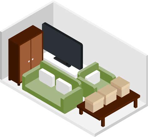 storage solutions for room room storage ben s storage solutions
