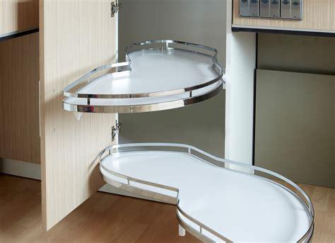 meuble d angle de cuisine cuisine adapt 233 e pmr avec modulhome