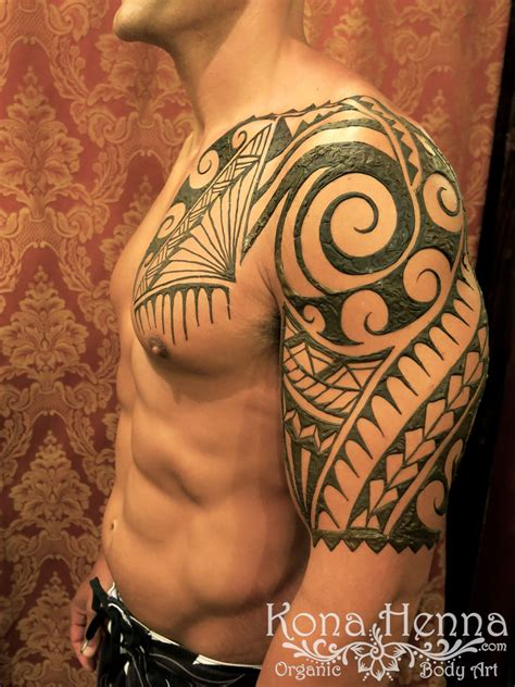 henna tattoo was braucht man henna gallery chests kona henna studio hawaii
