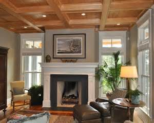 Family room outdoor fireplace design pictures remodel decor and