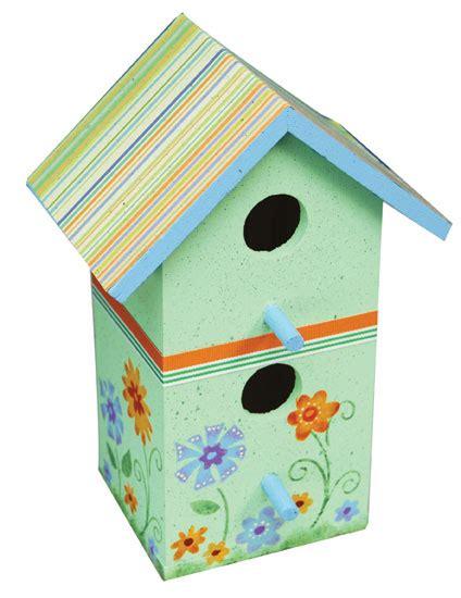 Download Bird Houses Decorative Indoor Images