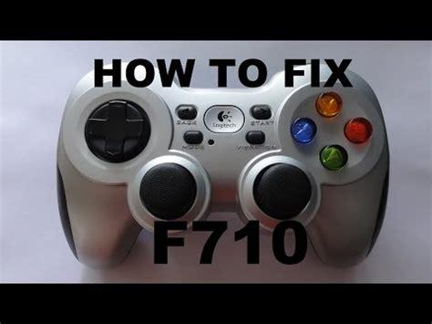 better ds3 tutorial windows 10 full download how to fix motioninjoy ds3 error in windows 10