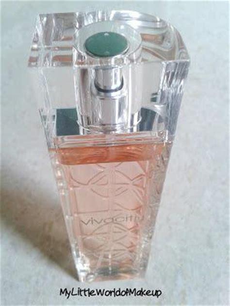 Parfum Oriflame Vivacity oriflame vivacity eau de toilette edt perfume review