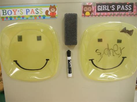 bathroom pass ideas 79 best images about school library on student