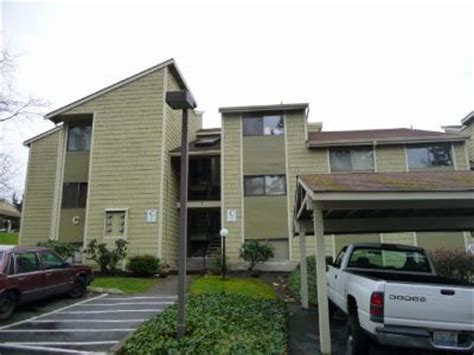 house for sale in renton 2020 grant ave s apt c302 renton washington 98055 foreclosed home information