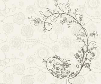 wallpaper batik hitam putih hd gambar bunga mawar hitam putih download gratis gambar