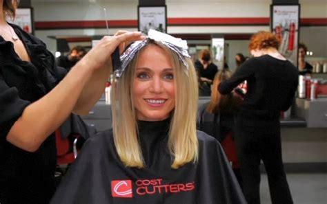 haircuts at walmart cost cost of a haircut harvardsol com