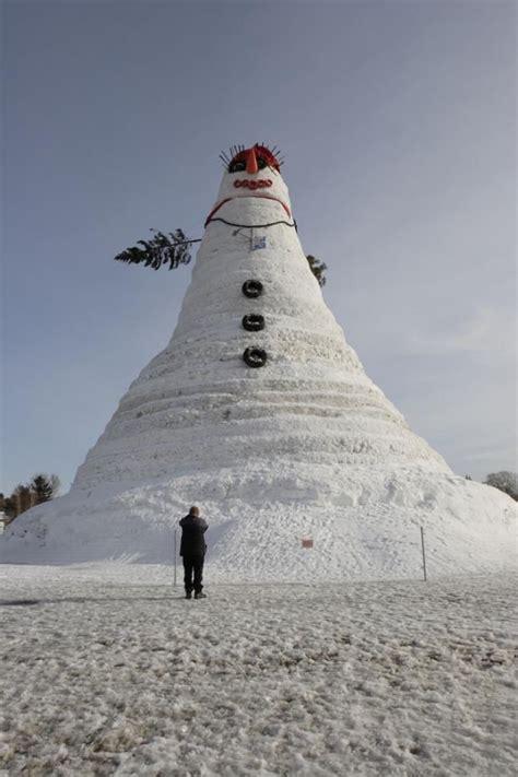1101 besten world wide tribe bilder auf die 79 besten ideen zu snowmen auf schnee