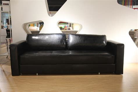 Leather Sofa Beds Sydney Tokyo Leather 3 Seater Sofa Bed Cheap Sofa Beds Sydney Sofa Beds