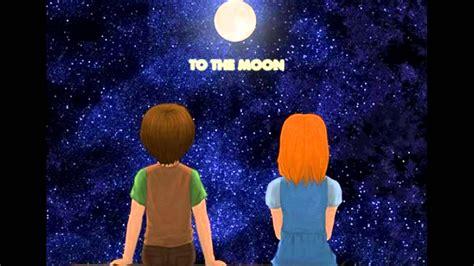 theme creator for e5 去月球图片 去月球 男主卡通图片 去月球同人图片 去月球游戏文字图片 去月球游戏图片高清 去月球剧情
