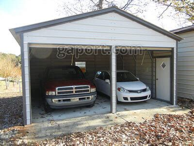 2 Car Garage Door Home Depot Garages Appealing 2 Car Garages Ideas Garages Garages Plans Free Shipping And Free 2 Car