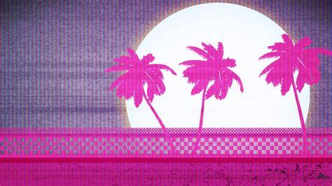 imagenes de hotline miami hotline miami 4k ultra hd wallpaper and background image