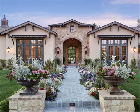mediterranean house designs best mediterranean exterior home design ideas remodel