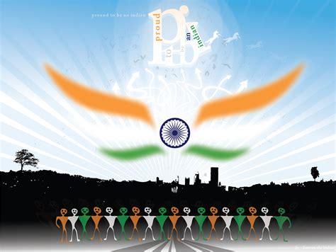 wallpaper indian free download wallpaper indian flag free download wallpaper dawallpaperz