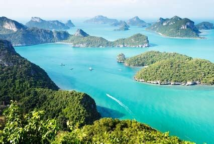 koh samui  bangkok   days holiday package