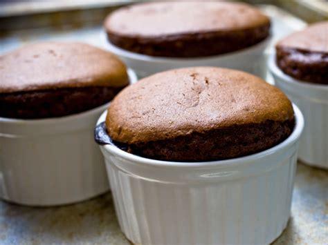 rezepte was zuhause hat dessert rezepte mit schokolade zuhause wohnen