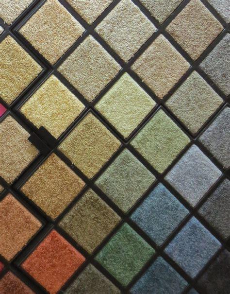 triexta vs carpet diagram anso vs smartstrand carpet carpet review