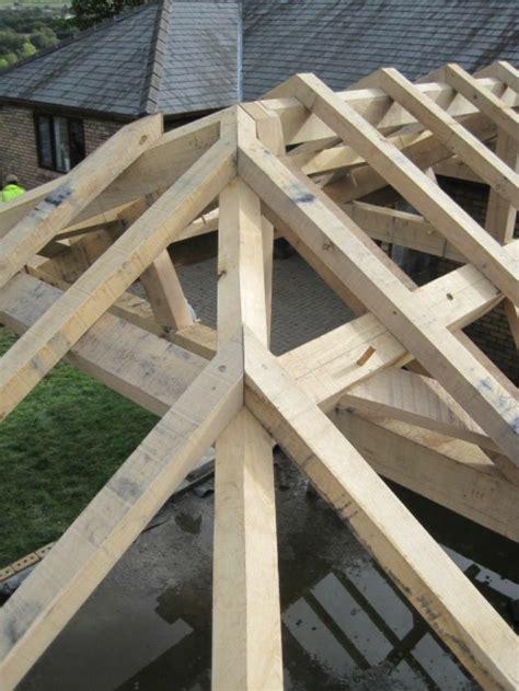 pin  pantera  timber frame construction timber frame