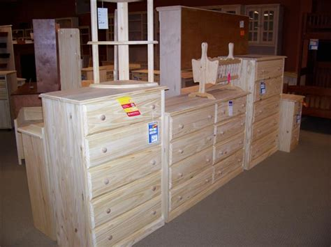 Unpainted Furniture Store by Unfinished Furniture Store Wood Shed Doors Garden Shed Sizes Bunnings