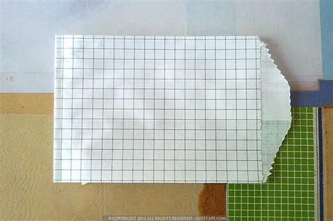 grid pattern paper roll 38 best grid paper works images on pinterest grid