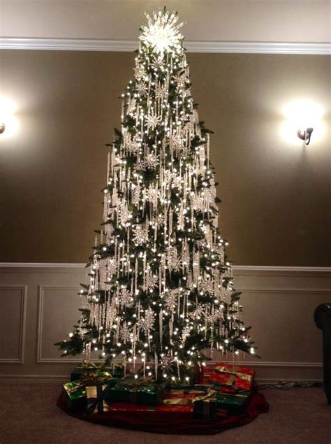 beautiful christmas trees 50 most beautiful christmas trees christmas celebrations