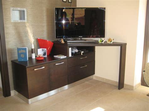 mobili in sicilia mobile porta tv chiaramonte ragusa sicilia mobilificio