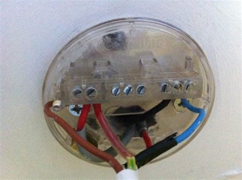 ceiling light and fan wiring confusion diynot forums