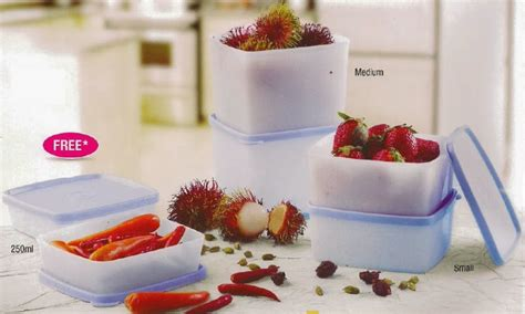 Cool N Fresh Set tupperware cool n fresh set prices in india shopclues shopping store