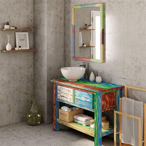encimera onix leroy merlin muebles de lavabo leroy merlin
