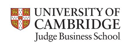 Cambridge Mba Courses by Cambridge Judge Business School