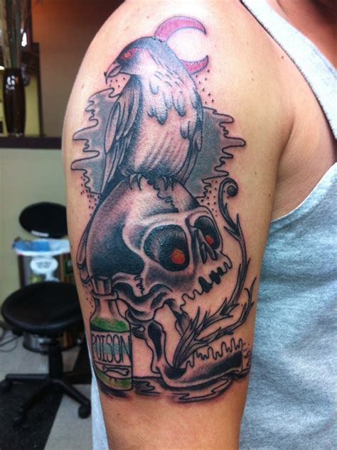 hearts of fire tattoo springfield mo 14 best black and grey tattoos images on gray