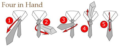 tutorial memakai dasi smp how to tie a tie the classics josefwigren com