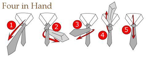 tutorial pakai dasi sekolah how to tie a tie the classics josefwigren com