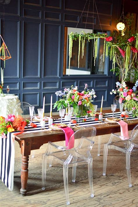 Modern Wedding Chairs by 8 Best Images About Quot 100 Layer Cake Quot On Gold
