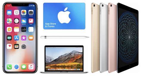 Best Buy Ipad 50 Gift Card - best buy apple event up to 150 off ipad pro 200 off macbook and imac and bogo 20